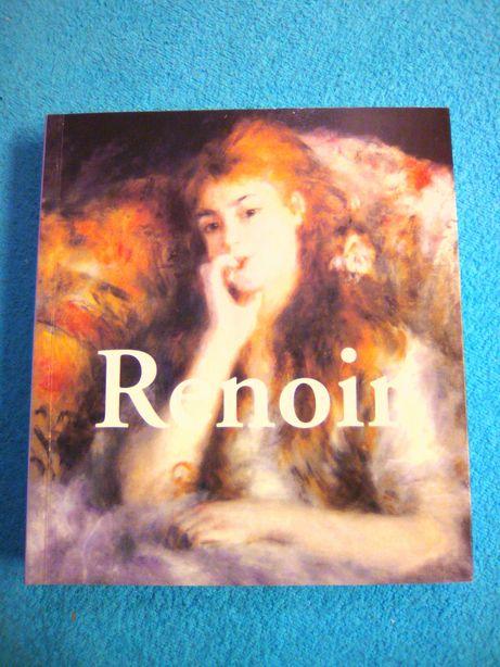 Renoir - jak nowa