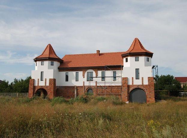 Продам свой дом в Подгороднем СРОЧНО