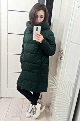 Пальто, куртка  Reserved