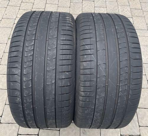Продам 315/35/20 Pirelli PZero