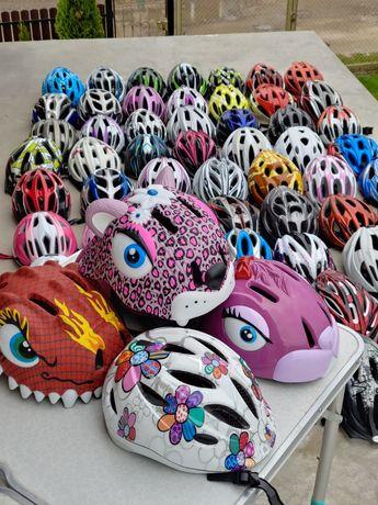 Шлем велосипедный детский Шлемы велошлем велосипедний.Дорослі Опт пк