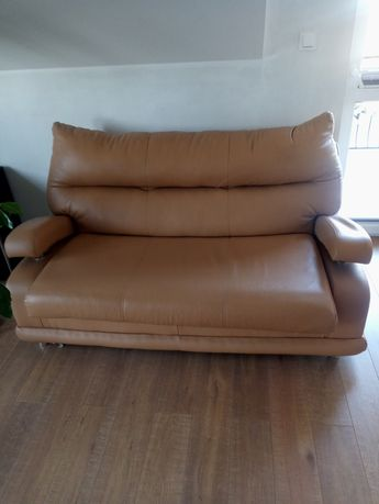 Sofa. Kanapa rozkladana