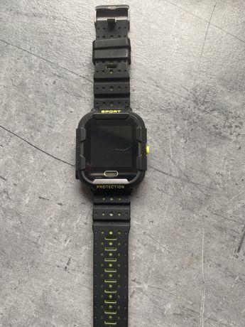 Smart watch Garett Kids Time