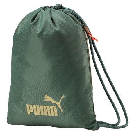 Новие сумки рюкзаки портфелі puma nike