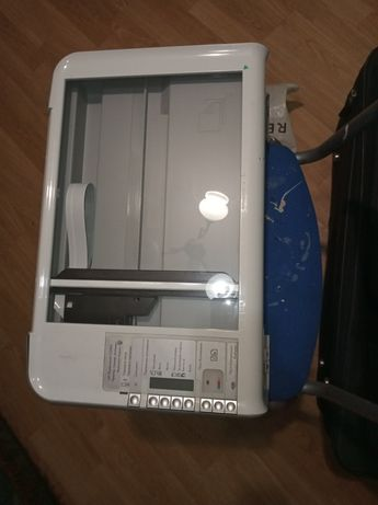 Продам HP Photosmart C3183 принтер/сканер/копир HP Photosmart