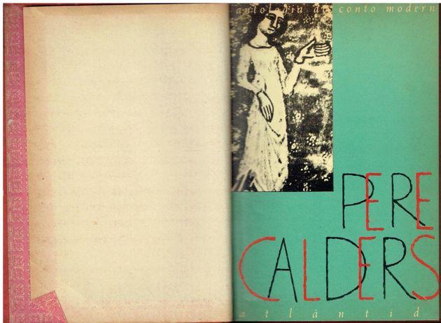 7125 Pere Calders