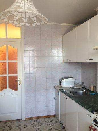 Прода 3-х комнатную квартиру 21 мкр.