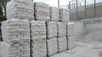Cement portlandzki CEM II BM 32.5R