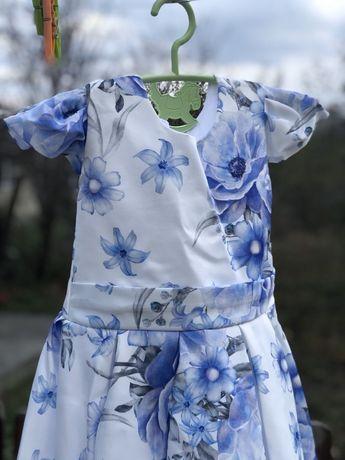 Платье, нарядное платье, длинное платье