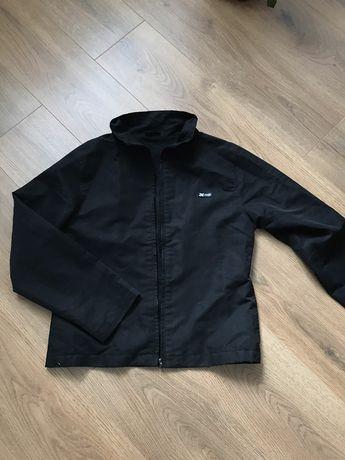 Куртка мастерка ветровка весенняя