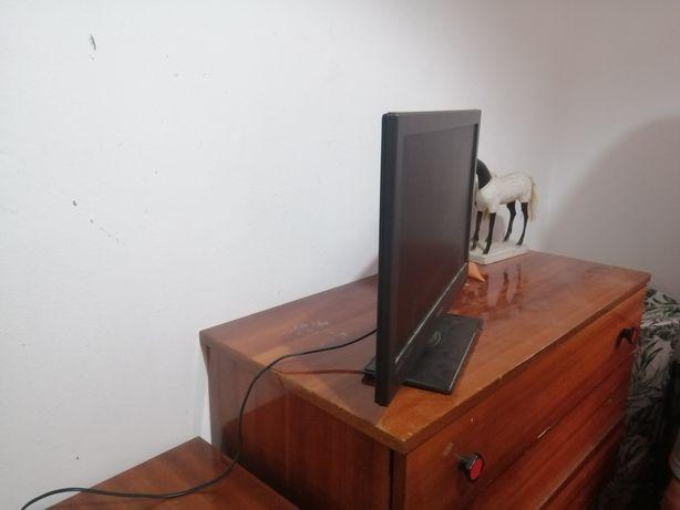 TV - televisão 21 polegadas
