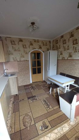 Аренда трех комнатной квартиры на Сенявина 27В