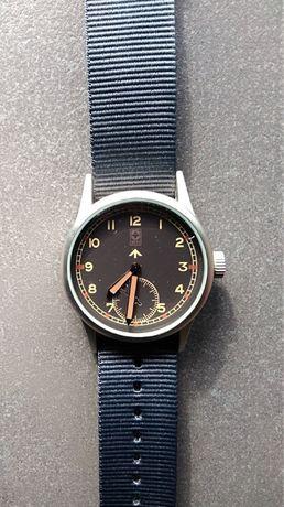 Vendo relógio de Homem novo.