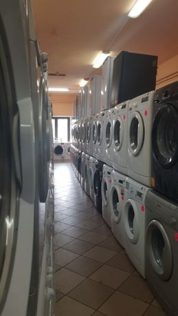Mega wybór Pralek i AGD pralka Indesit slim