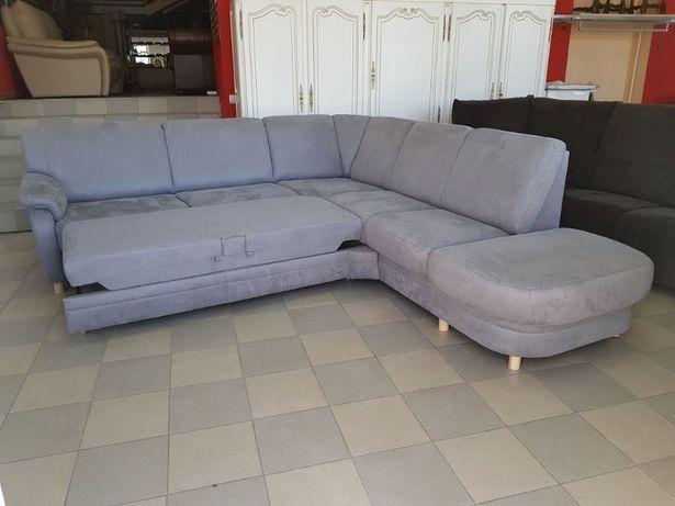 Большой диван угловой диван мягкая мебель диван из Германии