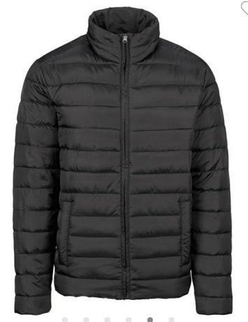 Мужская курточка kik XL