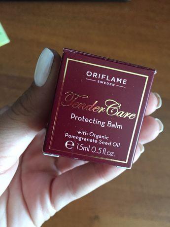 Бальзам для губ Oriflame