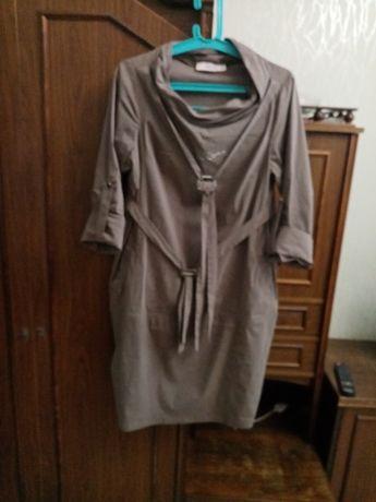 Продам очень красивое, модное платье.