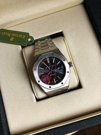 Часы мужские Audemars Piguet