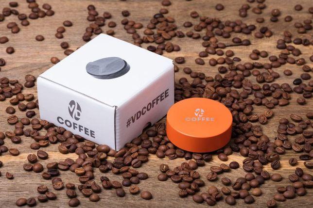 Темпер разравниватель кофе VD