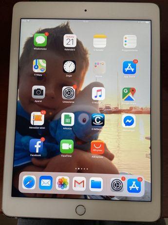 IPad Air 2 wifi 16gb gold MH0W2FD/A