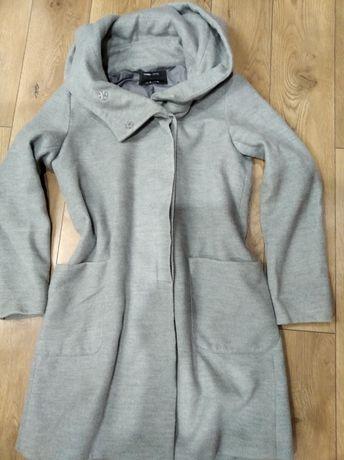 Płaszcz ciążowy Sinsay r. 42 XL