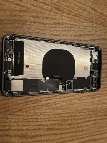 Korpus tasma obudowa iphone 8Plus