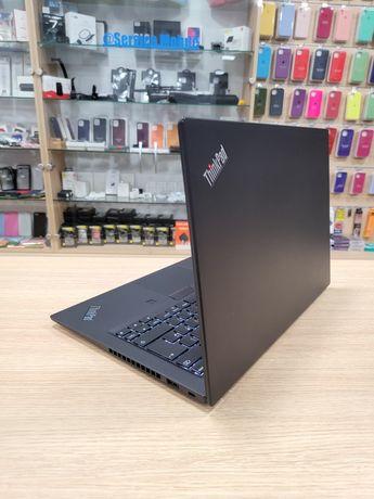 Ультрабук Thinkpad T495s/ips/Ryzen 7 4.0Ghz/16/512ssd/магазин/Гарантия