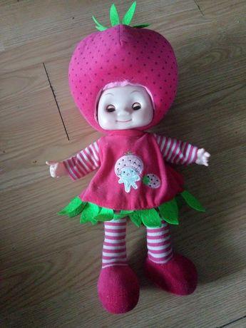 Śpiewajaca lalka