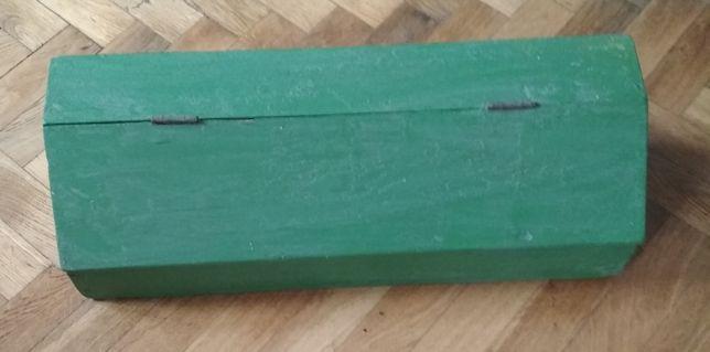 Ящик деревянный для инструмента