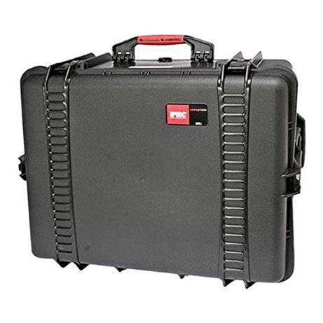 Case/Caixa para Drone HPRC 2700