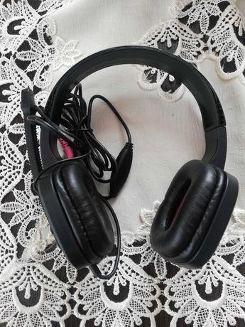 Sprzedam słuchawki nowe