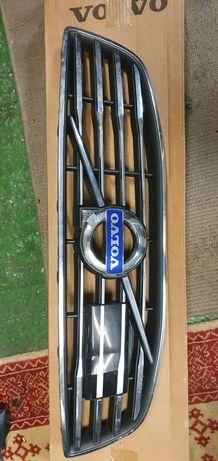 Volvo S80 V70 grill atrapa lift