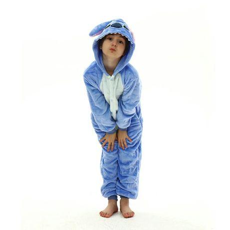 Комбинезон, кигуруми, пижама