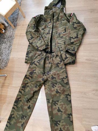 Ubranie Ochronne 128/MON