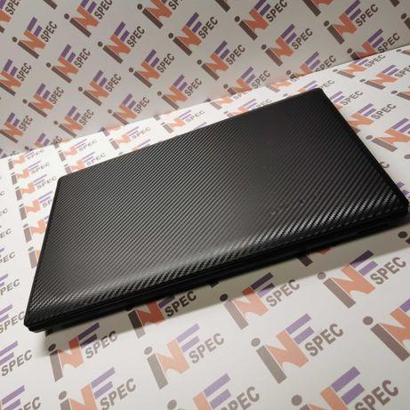 Laptop LENOVO G580 I5/8/240/GF z gwarancją! IDEALNY!
