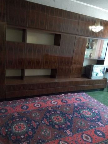 Сдам 1 комнатную квартиру метро Проспект Гагарина S5