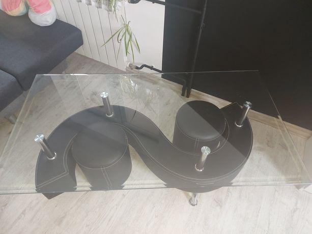 Stolik kawowy/ława