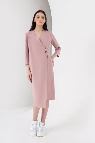 Сукня жіноча VOVK ( розмір L-XL)