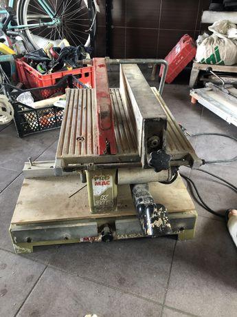 Maszyna do drewna Pro Mac K 302
