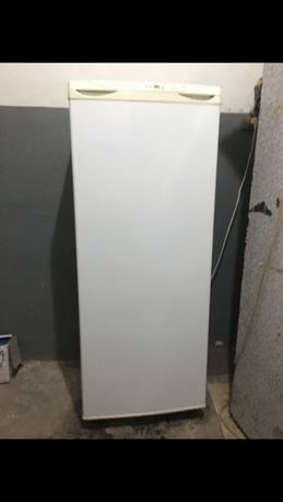 Продам морозильную камеру NORD 155-3