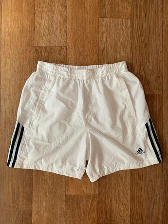 Шикарные оригинальные шорты Adidas