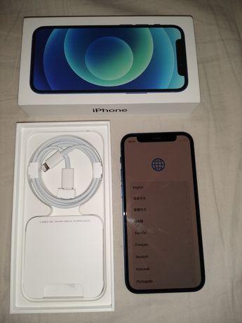 iPhone 12 mini 128 zamienię na Samsunga M31, M51 itp
