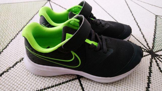 Buty Nike Star Runner rozmiar 32