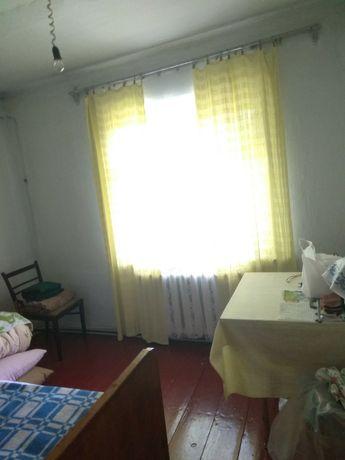 Продам 3-к квартиру в поселке Губник (гранкарьер)