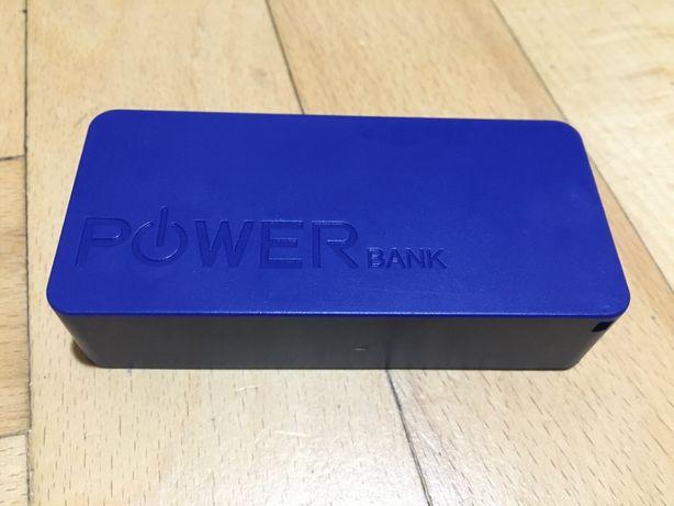 Powerbank Top Energy 4000 mAh