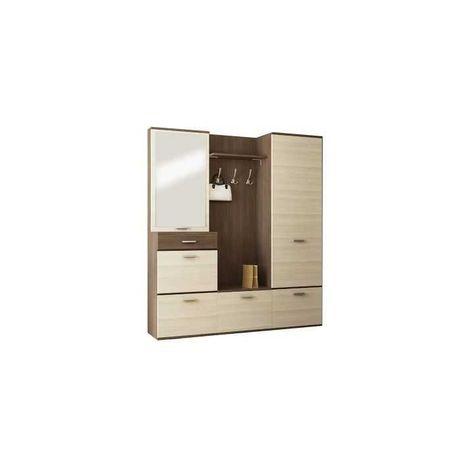 Шкафы, прихожие, столы и другая корпусная мебель под заказ.