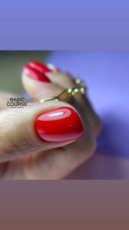 Курсы Маникюра Одесса • E.Bulava Nails School