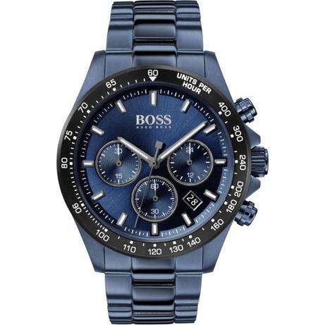 Zegarek męski HUGO BOSS Chronograph 151375