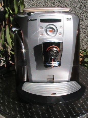 Кофеварка эспрессо SAECO Talea Ring Plus
